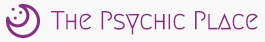 The Psychic Place logo